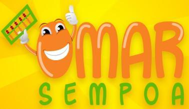 Omar Sempoa
