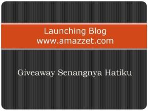 launching-blog-www