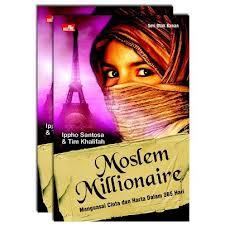 moslem millionaire