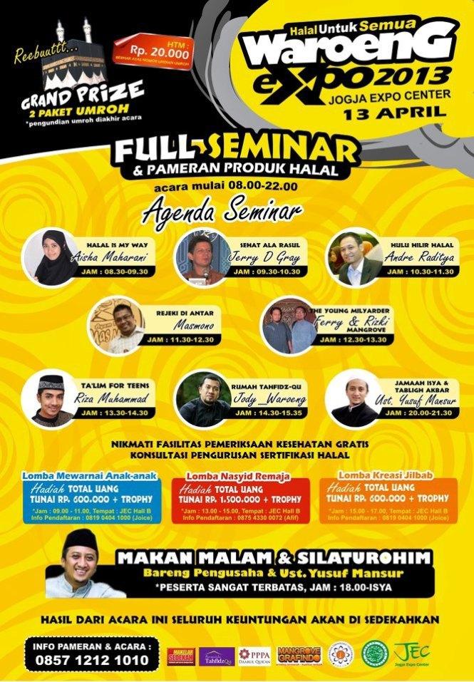 seminar - Copy