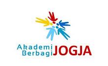 Akademi Berbagi Jogja
