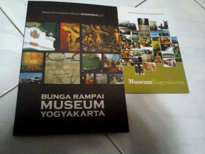 Buku bacaan, gratis