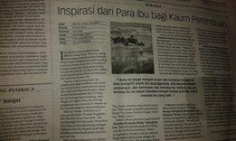 Versi koran